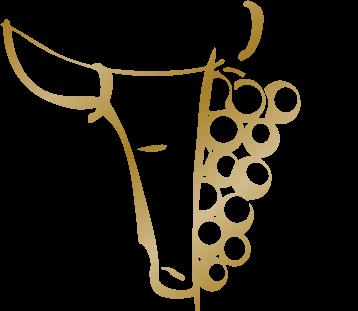 Vignoble Malidain Logo
